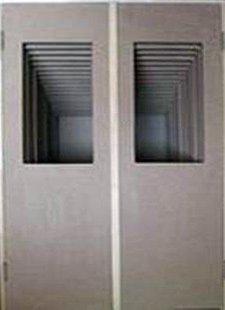 ДО 21 15, наружные двери