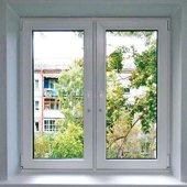 Гарантия на металлопластиковые окна
