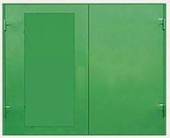 сокол металлические двери купить